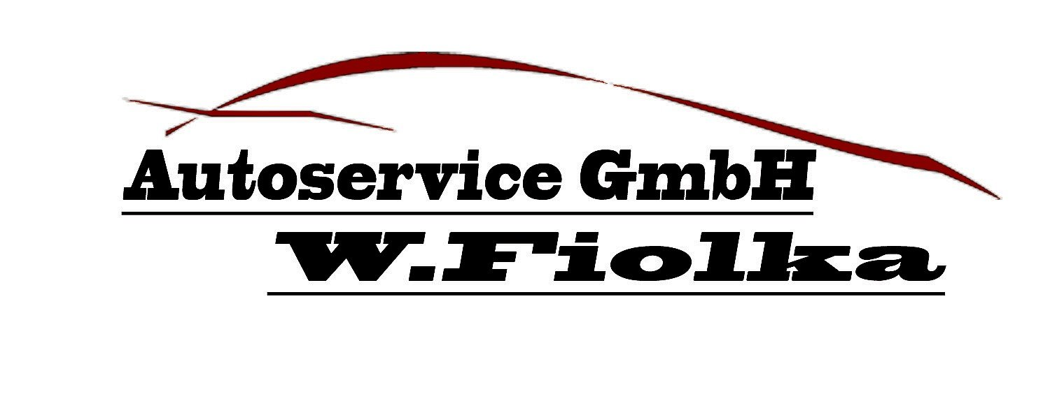 Autoservice GmbH W. Fiolka